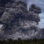 تیم تحقیقاتی هند و آلمان ادعا می کند فوران های آتشفشانی ممکن است به پیش بینی بهتر مونسون های هند کمک کند - اخبار فناوری ، Firstpost